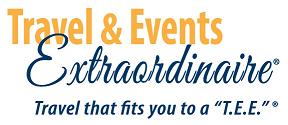 Travel & Events Extraordinaire