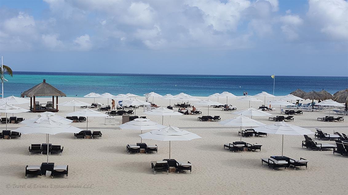 Bucuti & Tara, Eagle Beach, Aruba