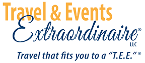 Travel and Events Extraordinaire LLC